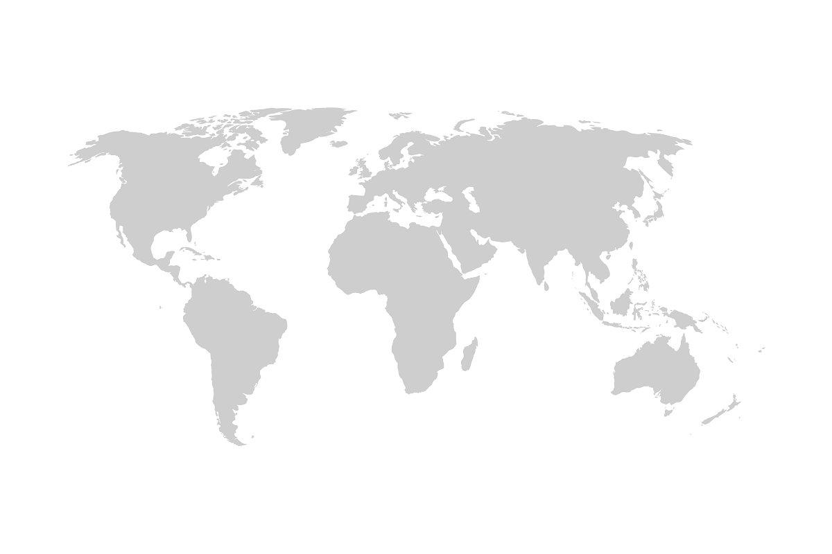 Ation, servicios de traducción