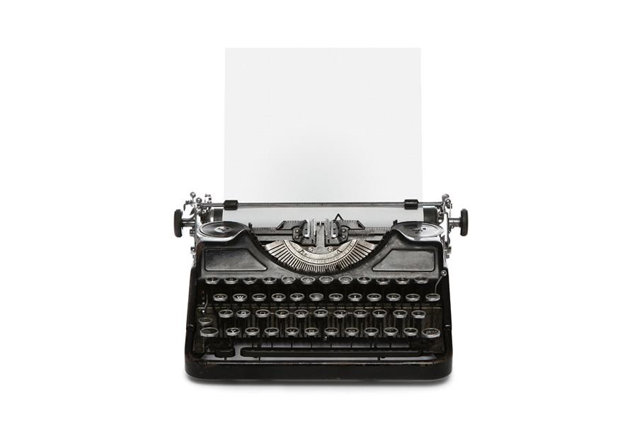 Ation, una agencia de traducción y comunicación diferente