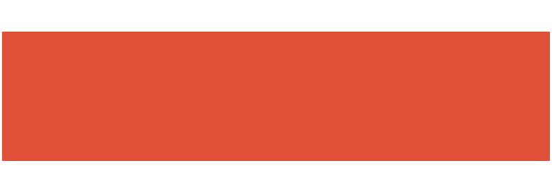 Ation agencia de traducción y agencia de comunicación